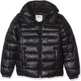 Replay Girl's Sg8156.050.80874s Jacket