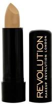 Makeup Revolution Matte Concealer Stick 05 Light / Medium