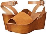 Seychelles Forward Women's Wedge Shoes