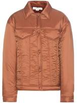 Stella McCartney Padded jacket