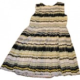See by Chloe Multicolour Dress for Women