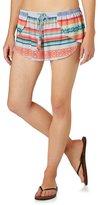 Rip Curl Sun Gypsy Boardwalk Board Shorts