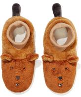 Peter Alexander peteralexander Unisex Kids Beaver Socks