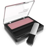 Cover Girl Cheekers Blush Deep Plum 154, 3g