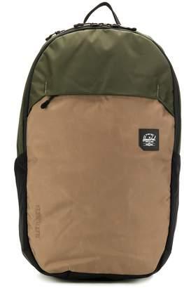 Herschel medium Mammoth backpack