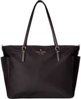 Kate Spade Watson Lane Bethany Baby Bag Handbags