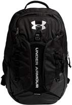 Under Armour CONTENDER BACKPACK Rucksack black