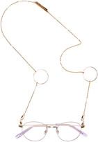 """Thumbnail for your product : Frame Chain Loop de Loop Chain, 26.4""""L"""