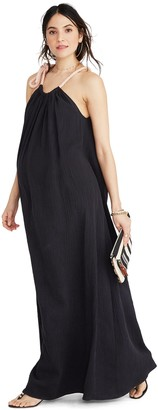 Hatch The Sienna Dress
