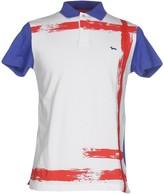 Harmont & Blaine Polo shirts - Item 37991072