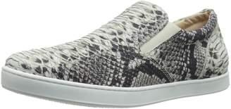 French Sole Fs Ny FS NY Women's Oasis Fashion Sneaker