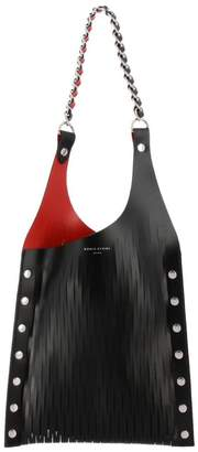 Sonia Rykiel Shoulder Bag Shoulder Bag Women