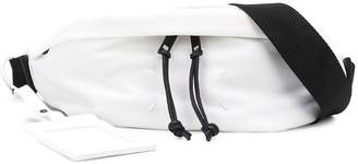 Maison Margiela fabric belt bag