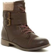 Rampage Jency Boot