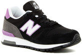 New Balance 565 Athletic Sneaker