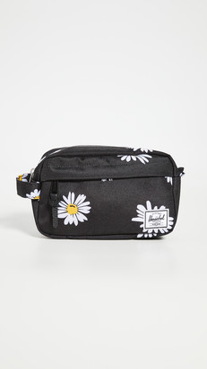 Herschel Chapter Carry On Vanity Case