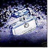 Avon Crystal Aura Eau De Parfum Spary 1.7oz