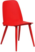 Thumbnail for your product : Design Tree Home Mid Century Modern Nerd Dining Chair