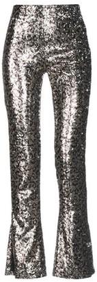 SIMONA CORSELLINI Casual pants