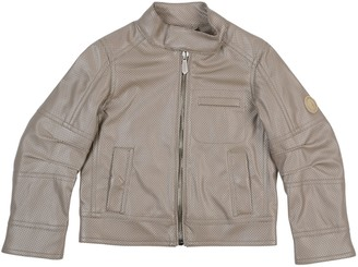 TRUSSARDI JUNIOR Jackets
