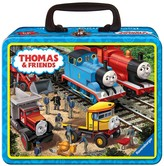 Ravensburger Thomas & Friends: Making Repairs Puzzle - 35 Pieces
