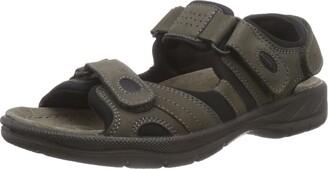 Jomos Men's Activa Sandals