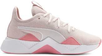 Puma Women's Incite FS Shift Sneakers
