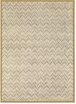 Missoni Home Poum Cotton and Wool Rug