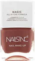 Nails Inc. nails inc. Nail Makeup Chalcot Square Nail Polish 14ml