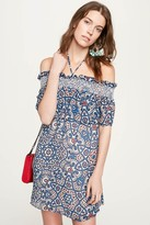 Rebecca Minkoff Gerry Dress