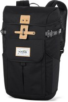 Dakine Caravan 27L Backpack (For Men)