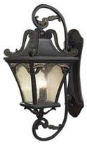 Colchester 4-Light Outdoor Sconce