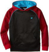 Champion Big Boys' Printed Pullover Hoodies