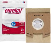 Eureka SL Style Bag