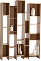 Sauder 'Soft Modern' Collection Wall Shelf