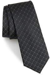 Calibrate Sheridan Silk Tie
