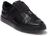 Kenneth Cole New York Colvin Slip-On Sneaker