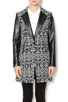 Insight Aztec Jacket