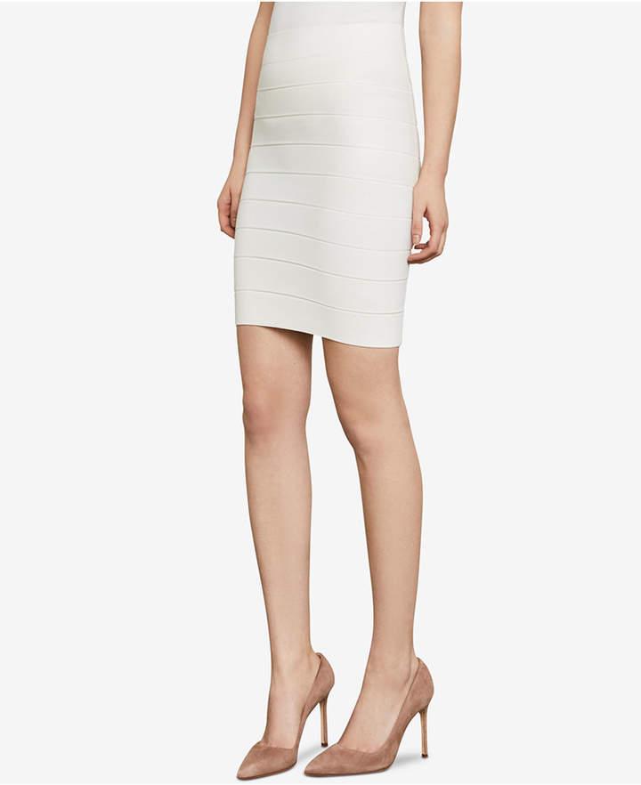 cf97fab83f BCBGMAXAZRIA Skirts - ShopStyle Canada