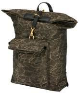 MISMO Backpacks & Bum bags