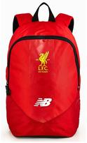 New Balance Liverpool FC Medium Back Pack
