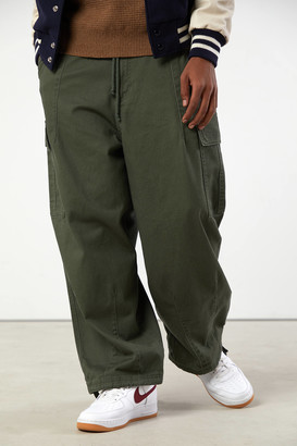 BDG Baggy Twill Cargo Pant