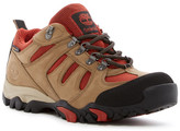 Timberland MT Adams Low Waterproof Sneaker