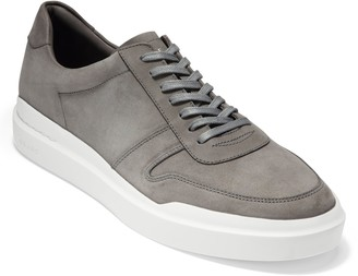 Cole Haan GrandPro Rally Court Sneaker