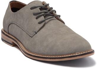 Steve Madden Gallou Derby Shoe