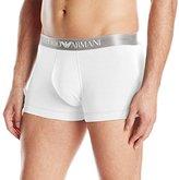 Emporio Armani Men's Premium Stretch Modal Trunk