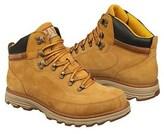 Caterpillar Men's Highbury Lace Up Boot