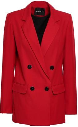 Nicholas Suit jackets