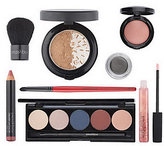 Smashbox The Quick Fix 8-piece Color Collection