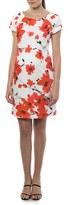 Pietro Brunelli Women's 'Elba' Maternity Dress